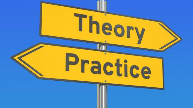 Afbeelding behorende bij Fleet Knowledge: Bruggen slaan tussen theorie en praktijk