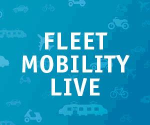 Fleet Mobility Live