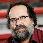 Prof.dr.ir. Maarten Steinbuch, Automotive Technology, hoogleraar aan de Technische Universiteit Eindhoven