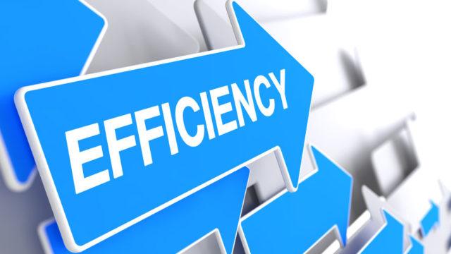 "Afbeelding behorende bij ""Zonder efficiencyslag blijft private lease magere business"""