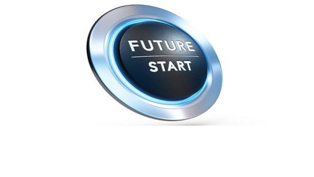 Afbeelding behorende bij Future Group ziet 'mobiliteitsvisie' uitkomen…
