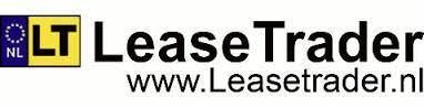 LeaseTrader