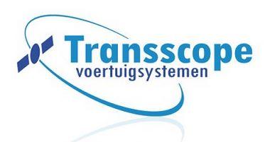 Transscope Voertuigsystemen