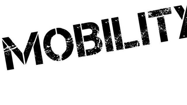 Afbeelding behorende bij ALD Automotive: 'ontwerpers van mobiliteit'