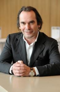 Hans Blink als adviseur strategie bij Mijndomeinauto