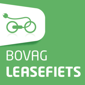Bovag_leasefiets
