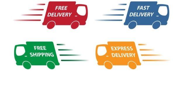 Afbeelding behorende bij Europcar groeit in 'flexibele' bestelauto's