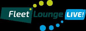 Fleet Lounge Live!