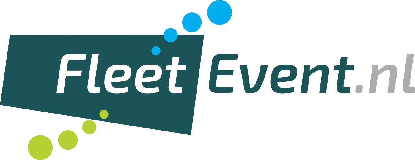 Fleet Event