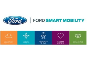 Ford_smartmobility