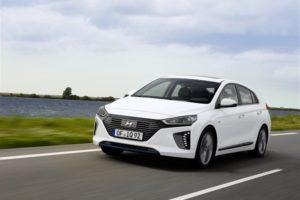 Hyundai_ionic