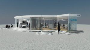 Hyundai_store