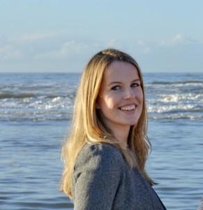 Miranda Koning