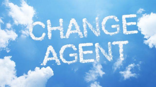 Afbeelding behorende bij De leasemaatschappij als katalysator bij nieuw beleid…
