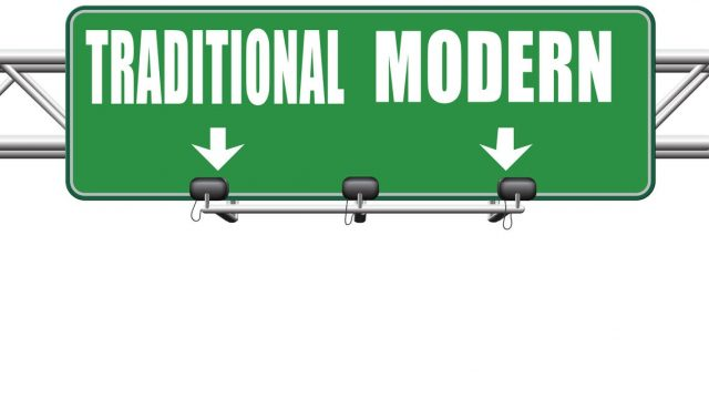 Afbeelding behorende bij Van traditioneel leasen naar modern mobiliteitsbeleid…