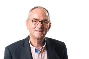 Henk Schmidt