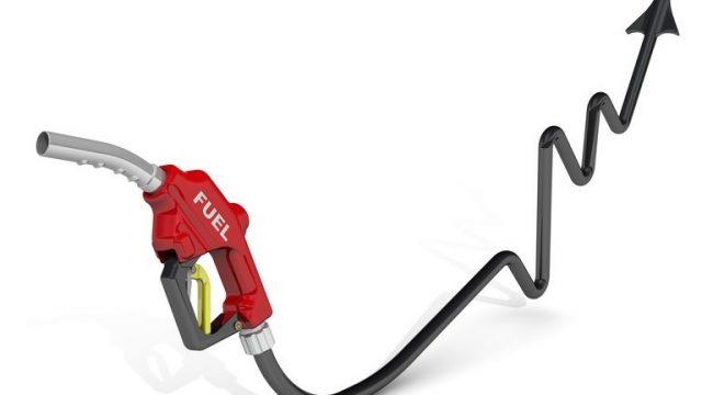 Afbeelding behorende bij Tango: van enfant terrible naar topspeler in brandstoffenmarkt