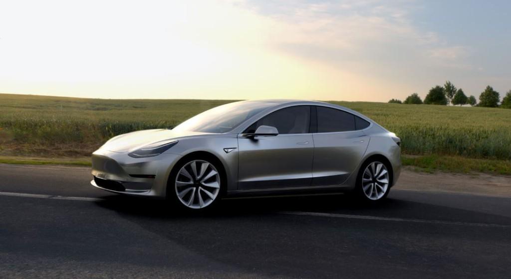 Tesla_model32