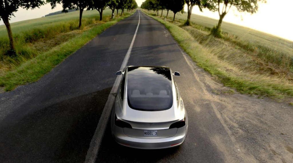 Tesla_model33