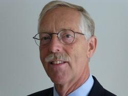 Henk Uunk, eigenaar Tweuus Lease business en accounting expert
