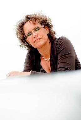 Renate Hemerik