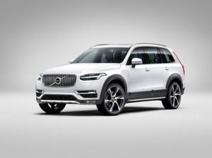 Volvo_XC90