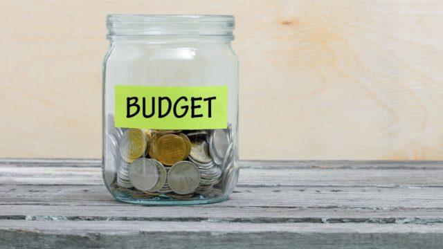 Afbeelding behorende bij Is de markt klaar voor het mobiliteitsbudget 2.0?