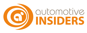 Automotive Insiders