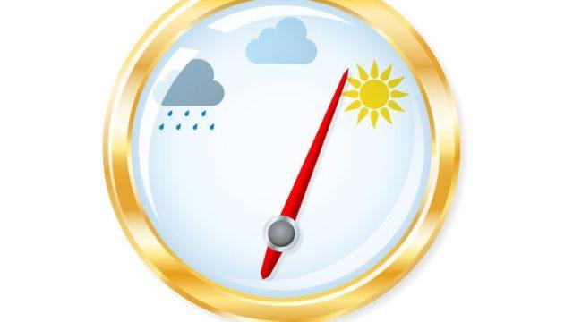 Afbeelding behorende bij BCA Nederland: barometer van de occasionmarkt