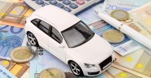 bijtelling_geld2