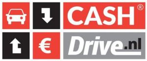 cashdrive
