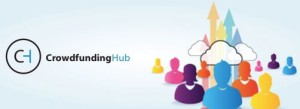 crowdfundinghub