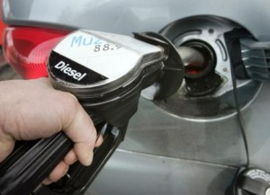 diesel_tankstation