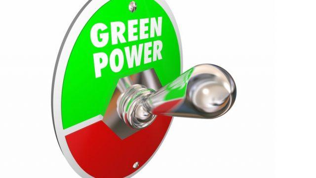 Afbeelding behorende bij Zero Emission   Ecomobiel 2021: holistische aanpak werkt!