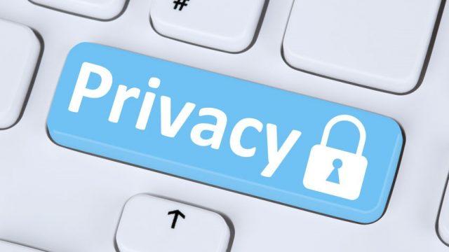 Afbeelding behorende bij Privacy en track & trace: transparantie gaat boven alles!