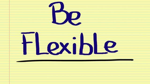 Afbeelding behorende bij Consolid Automotive met Autoreset: spil in flexibele mobiliteit