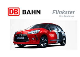 Het Duitse deelplatform Flinkster (Deutsche Bahn) en Car2GO (Daimler) in Duitsland gaan nauw samenwerken