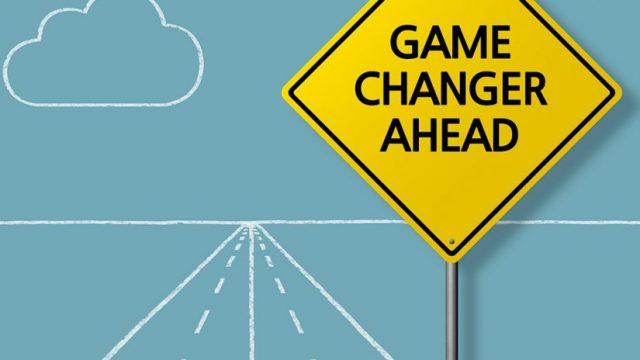 Afbeelding behorende bij De connected car als 'gamechanger' voor autoverhuur 2.0