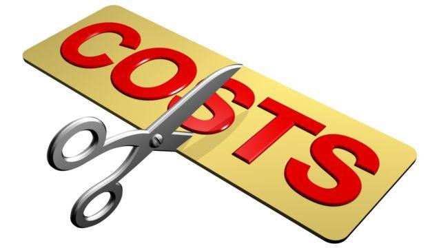 Afbeelding behorende bij Kostenbesparing bovenaan de agenda van de fleetmanager