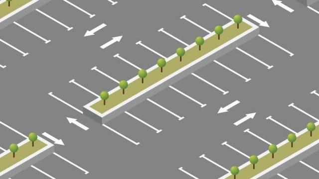 Afbeelding behorende bij NZMO: 26 procent bedrijven verwacht afname wagenpark