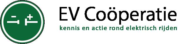 EV-coöperatie