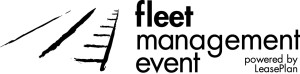 logo_fleetmanagementevent_2015