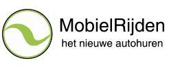 MobielRijden