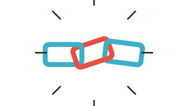 Afbeelding behorende bij Movida: 'Verbinden als leidraad voor slimme mobiliteit'