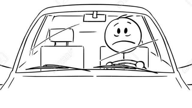 Afbeelding behorende bij Elektrisch rijden 2020: van range anxiety naar laadstress…