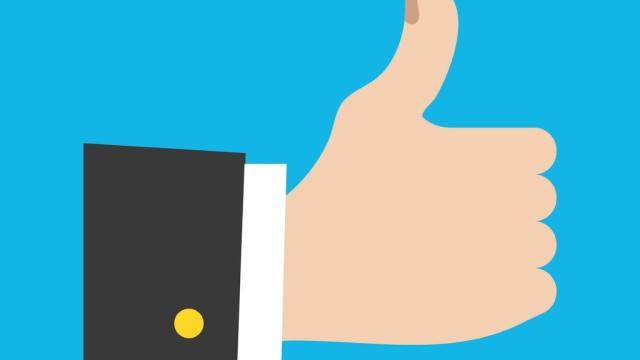 """Afbeelding behorende bij """"Wij helpen leasemaatschappijen aan een goede berijderstevredenheid"""""""