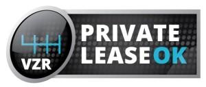Het nieuwe Private Lease OK certificaat