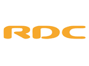 rdc_logo