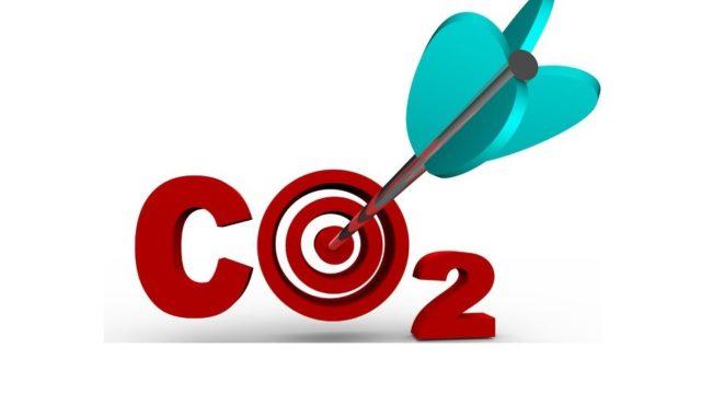 """Afbeelding behorende bij """"Wij zorgen ervoor dat fleetmanagers hun CO2-targets halen"""""""