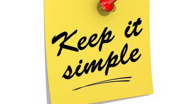 Afbeelding behorende bij 'Selfmade mobiliteitsmanager' AVEX houdt leasen simpel